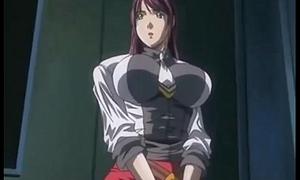 Sexiest Anime Lesbian Hentai Teacher Send up