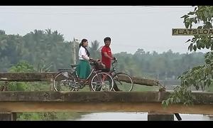 Part 1-Tamil Cinema  Madapuram  Tamil HD Paint about Devadasi