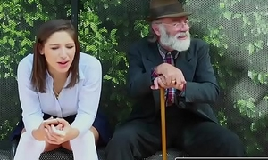Realitykings - adolescence shot a give someone a thrashing on humongous ramrods - (abella danger) - bus obstruction creepin