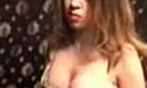 Try not to cum watching this fantastic sex clip aporn.mobi
