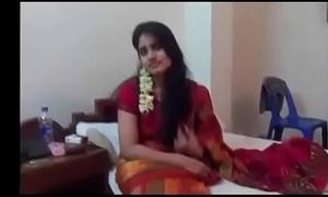 Puja honeymoon hindi sex blear around hotex