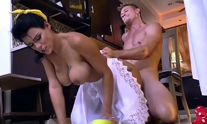 This mind-blowing XXX scene will drive you crazy aporn.mobi